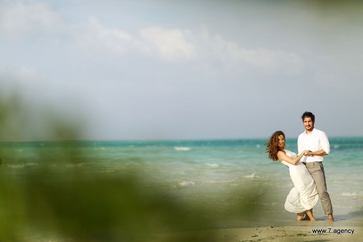 Uninhabited island wedding - Roberto and Paula - 02.01.2016 - Wedding in Maldives - 030.jpg