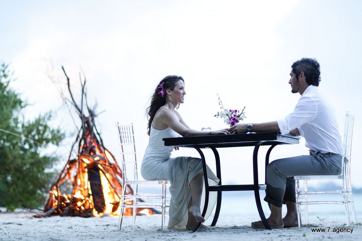 Uninhabited island wedding - Roberto and Paula - 02.01.2016 - Wedding in Maldives - 042.jpg