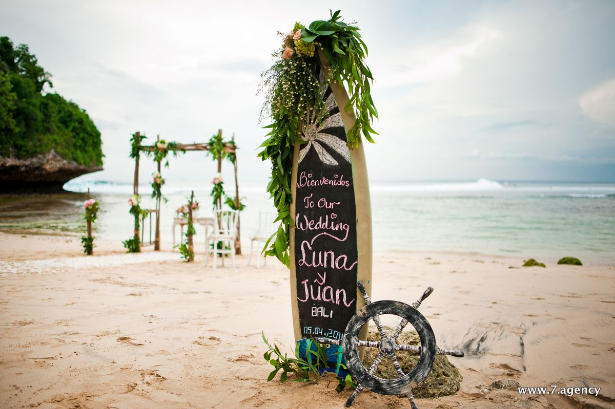 Hidden beach wedding - AG3_1354.jpg