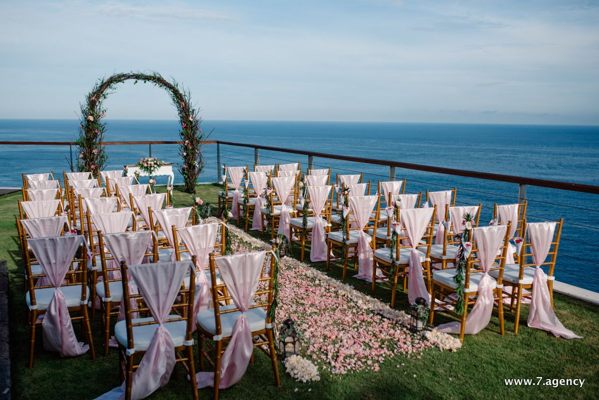 Villa wedding in Bali - 09.04.2016 Angie + Kelvin_055.jpg