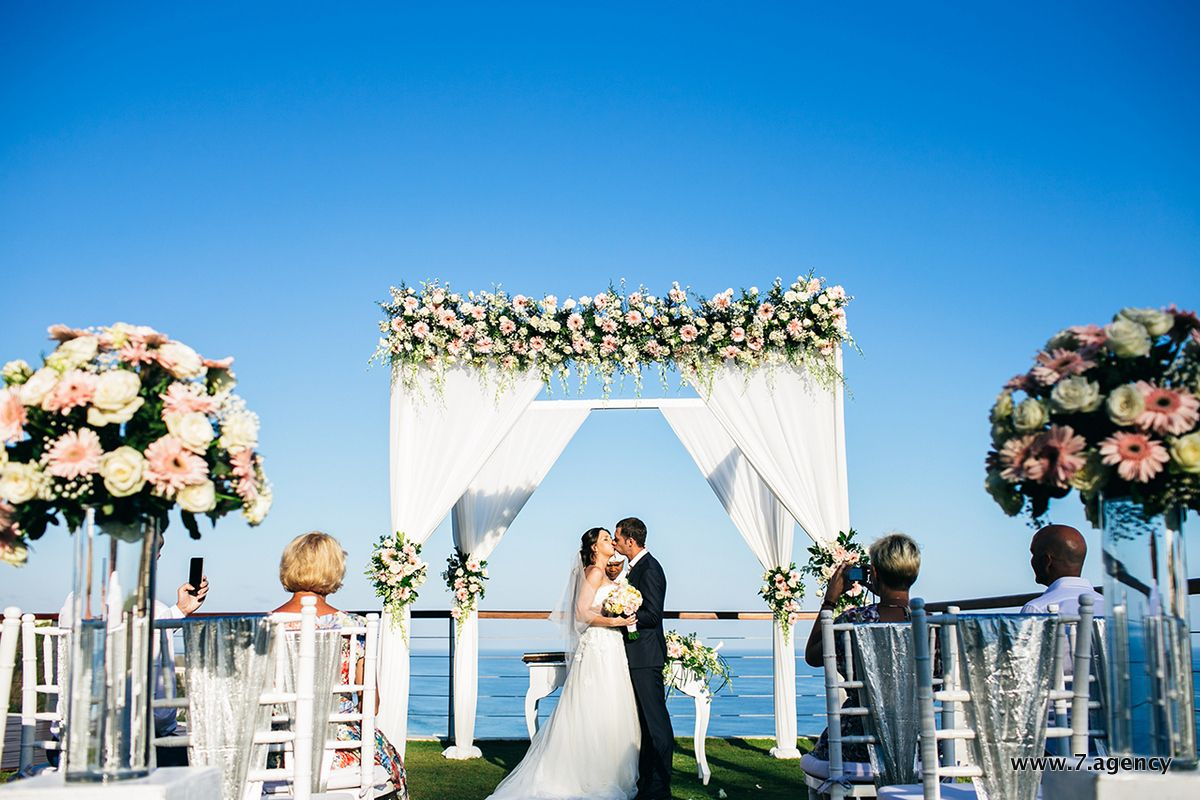 Villa wedding in Bali - 13.09.2015 Aleksandra + Anton_028.jpg