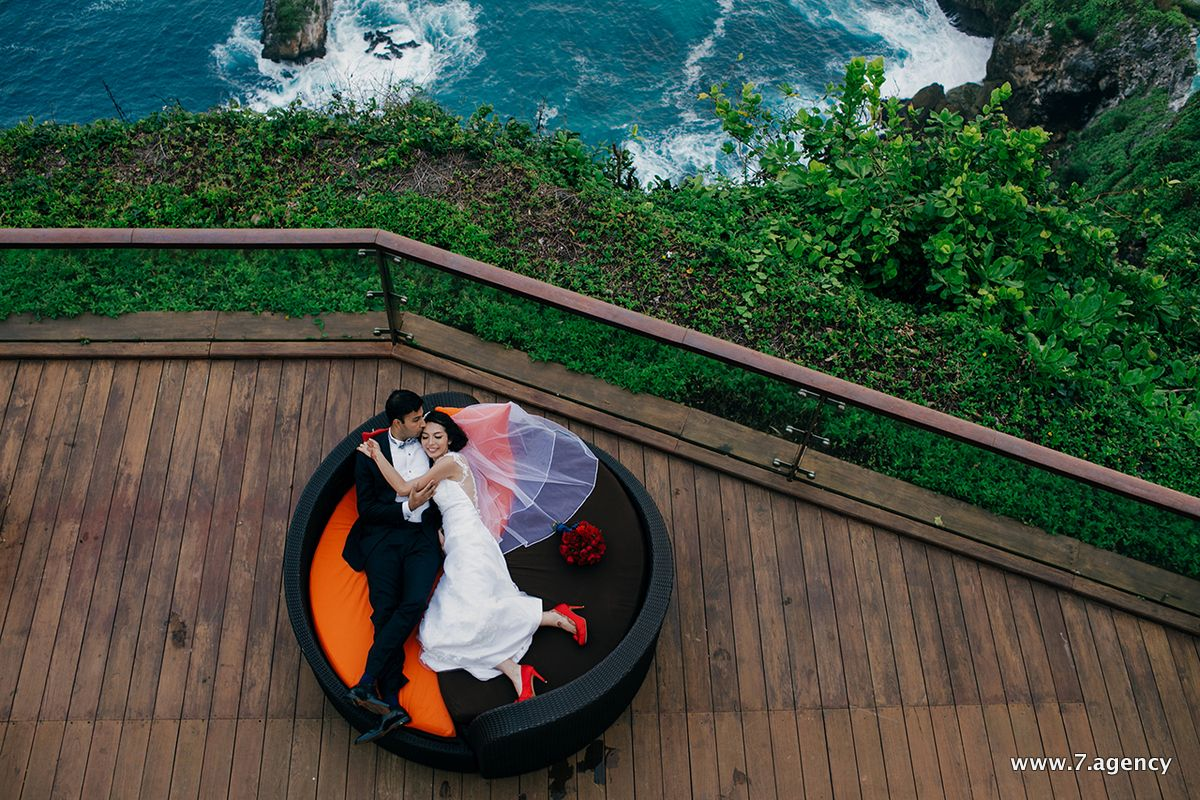 Villa wedding in Bali - Kay + Mayur_143.jpg