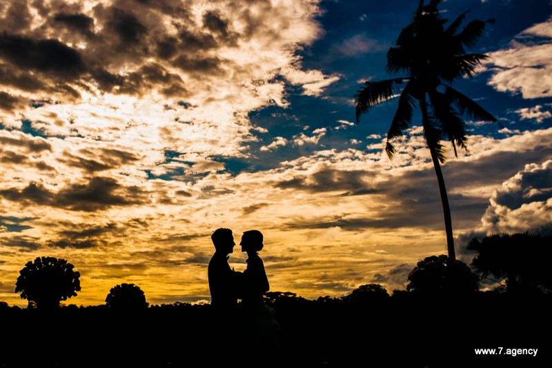 Villa wedding in Bali - 06.02.2016 Juliane + Adam_065.jpg