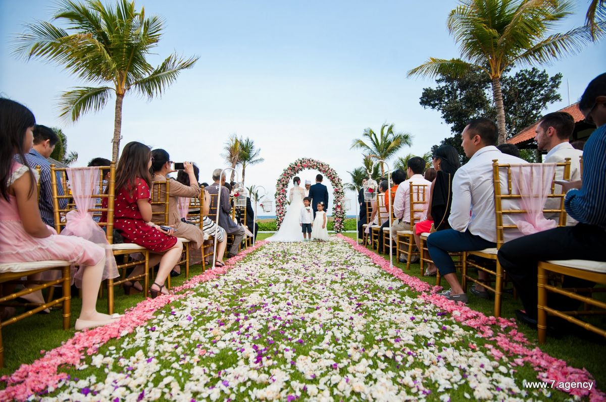 Villa wedding in Bali - ADW_8497.jpg