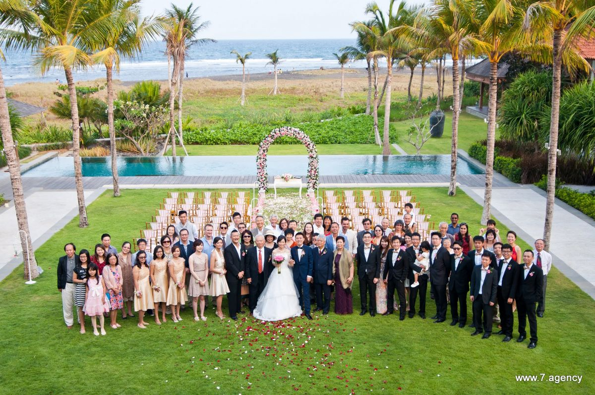 Villa wedding in Bali - ADW_8506.jpg