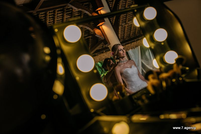 Hidden beach wedding - 06.02.2016 Juliane + Adam_007.jpg