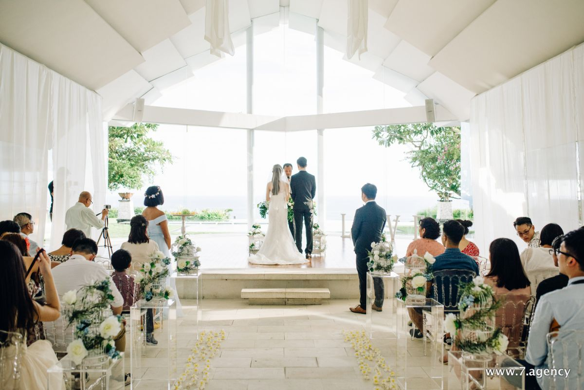 Chapel wedding in Bali - 13.03.2016 Franco + Leki - Tirtha Uluwatu Wedding_30.JPG