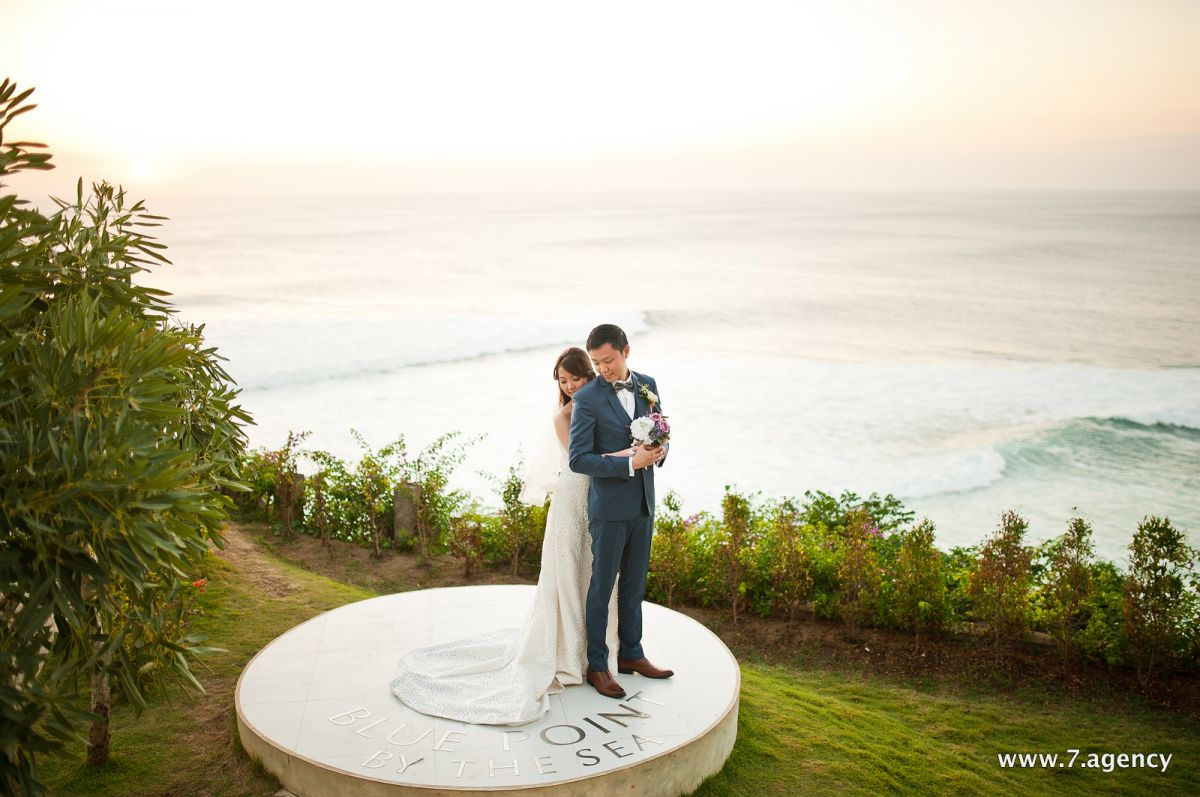 Chapel wedding in Bali - AG2_7217.JPG