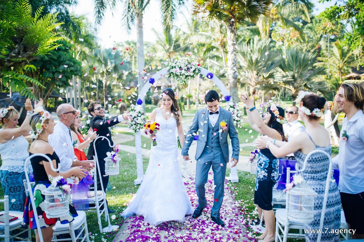 Exotic elephant wedding - AVA_5338.jpg
