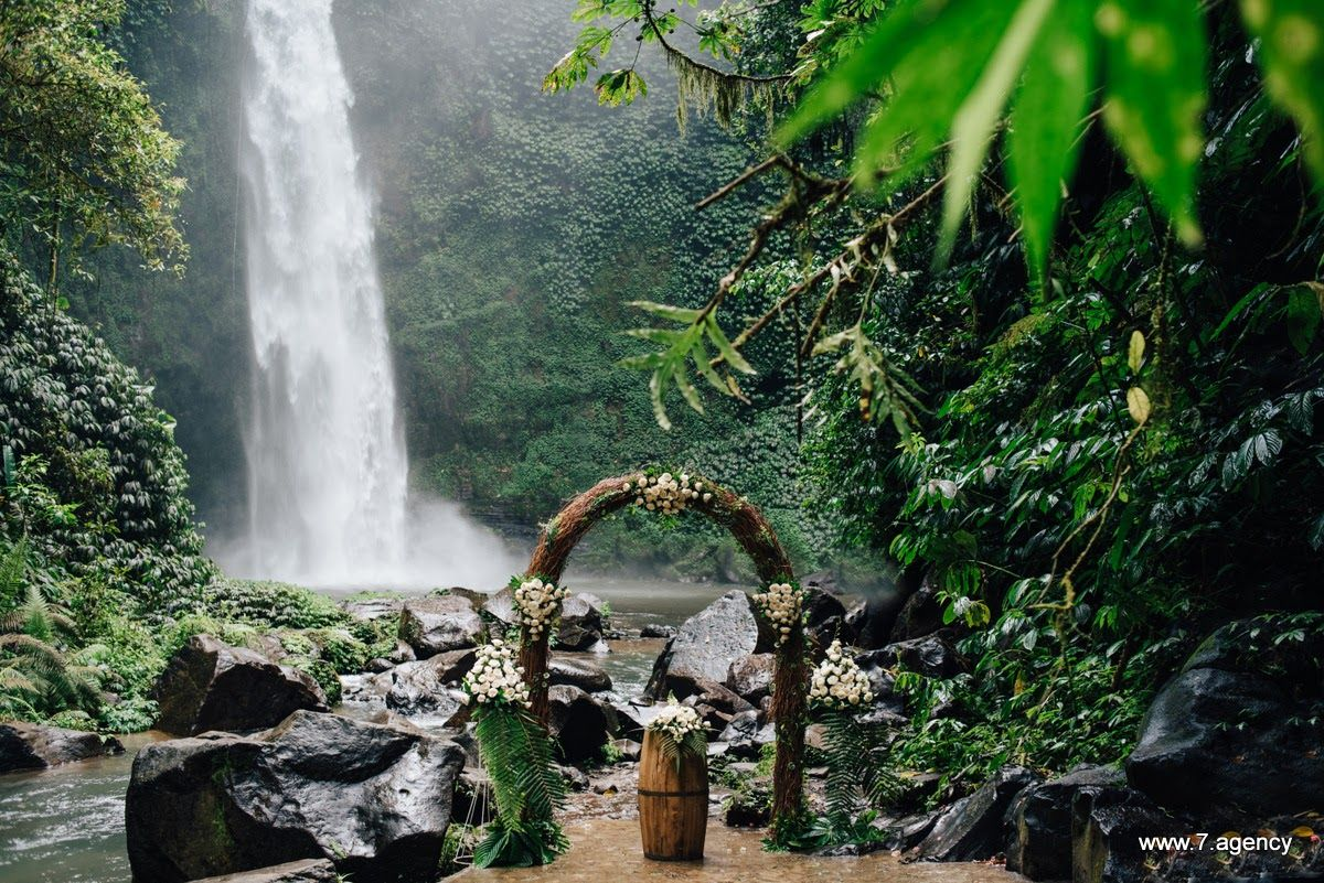 Waterfall wedding in Bali - 01-Jonathan + Rachel_001.JPG