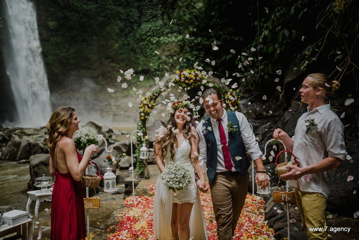 Waterfall wedding in Bali - Dillon + Jyssica  136.jpg