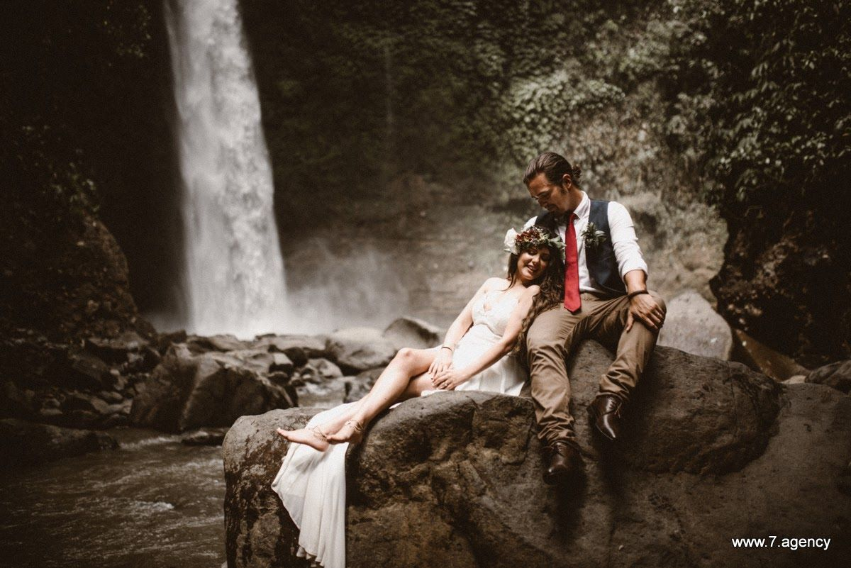 Waterfall wedding in Bali - Dillon + Jyssica  276.jpg