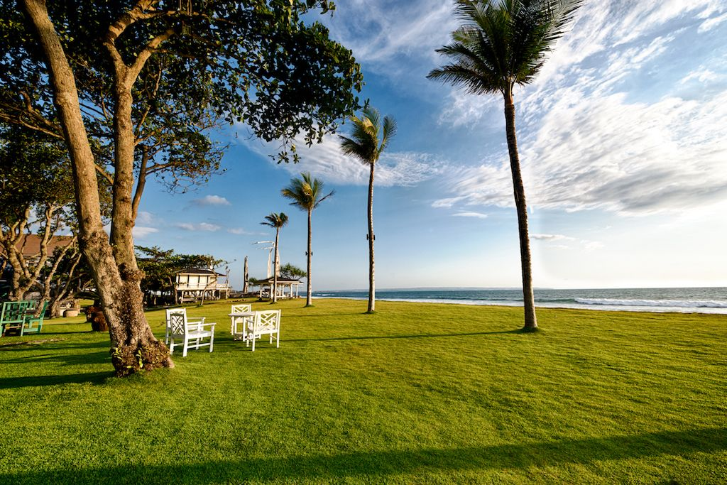 Morabito beach wedding - Morabito Art Villa - canggu bali sea beach front.jpg