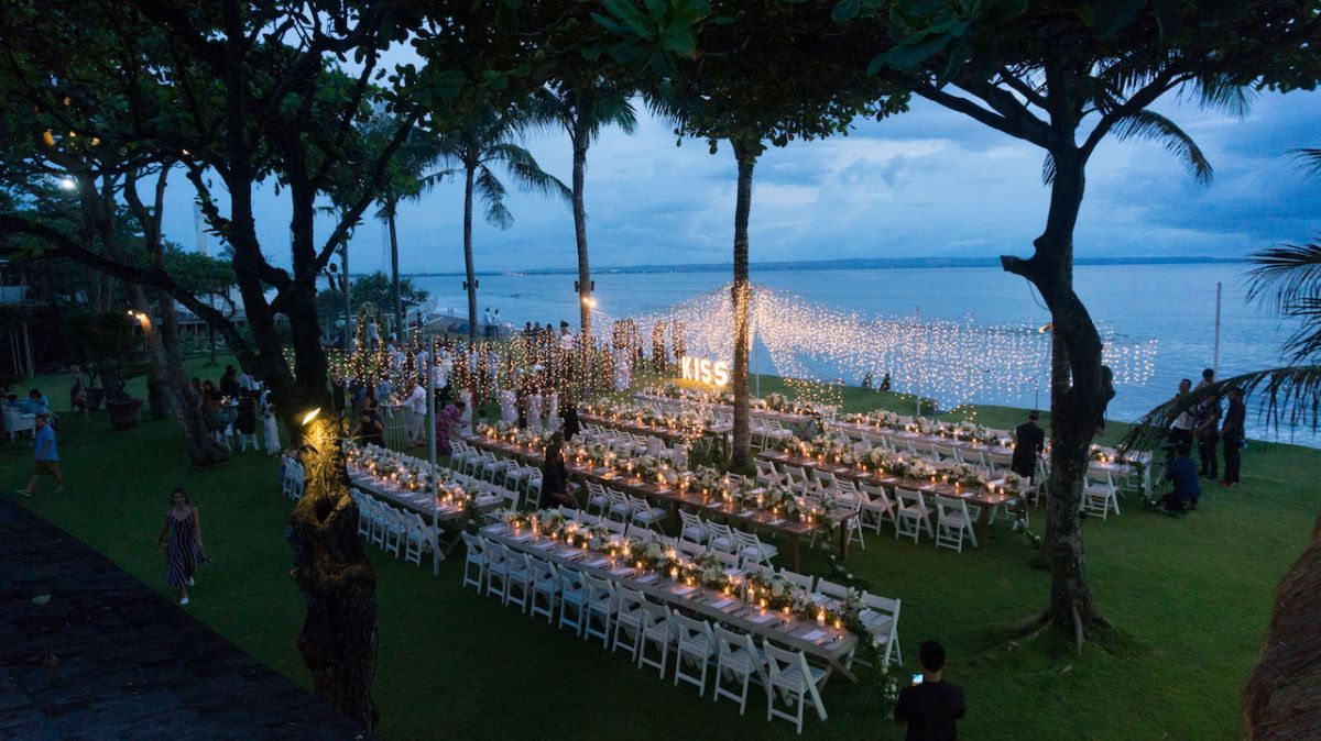 Morabito beach wedding - MorabitoArtWedding_6.jpg