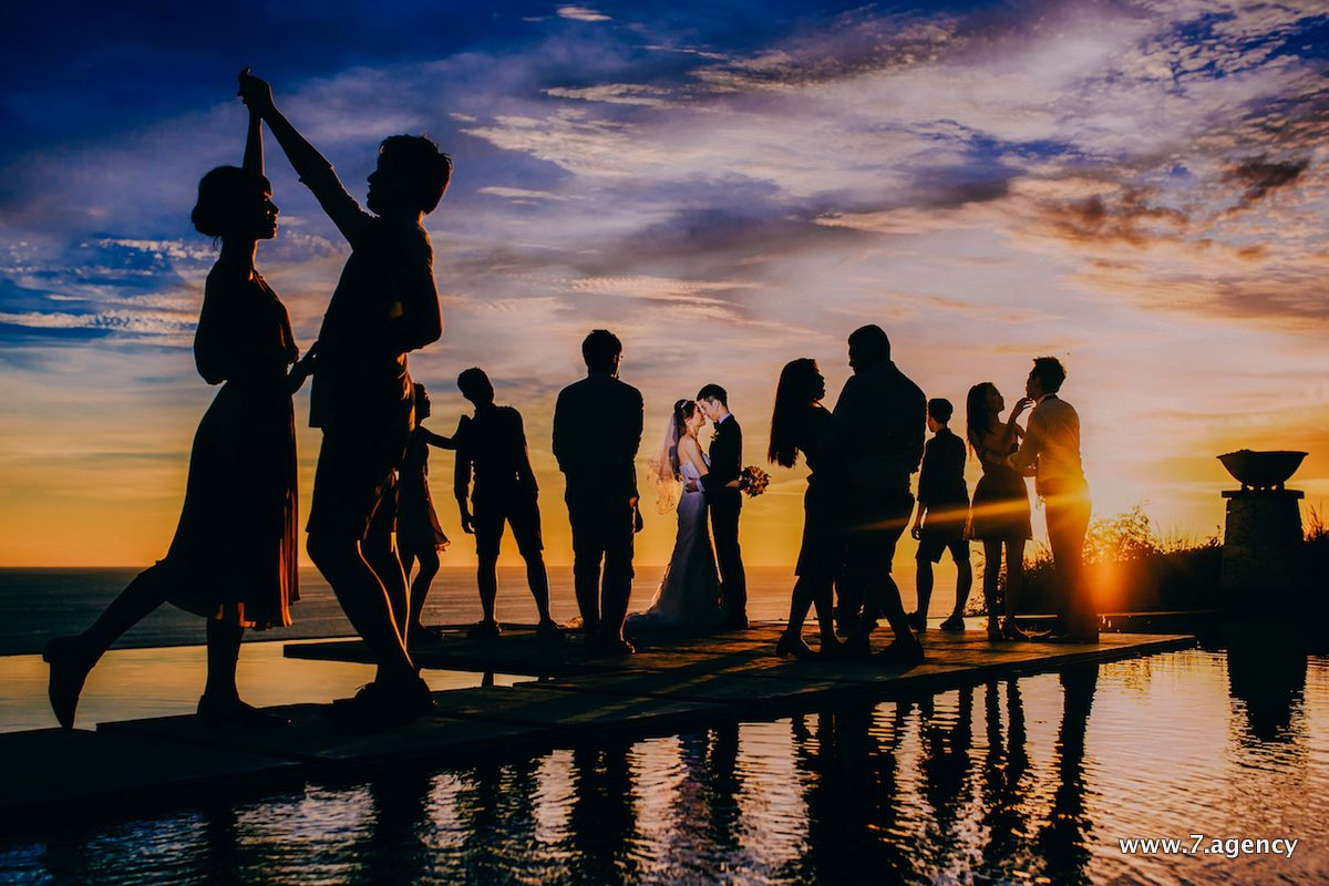 Morabito cliff wedding - 13.03.2016 Franco + Leki - Tirtha Uluwatu Wedding_69.jpg