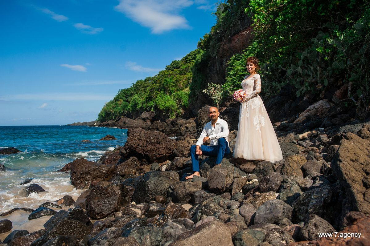 Virgin beach wedding - AG2_7154.jpg