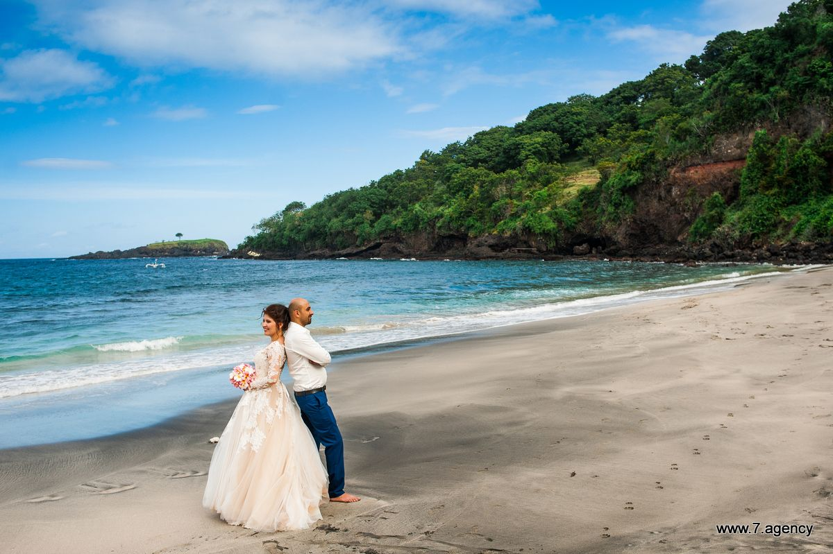 Virgin beach wedding - AG2_7224.jpg