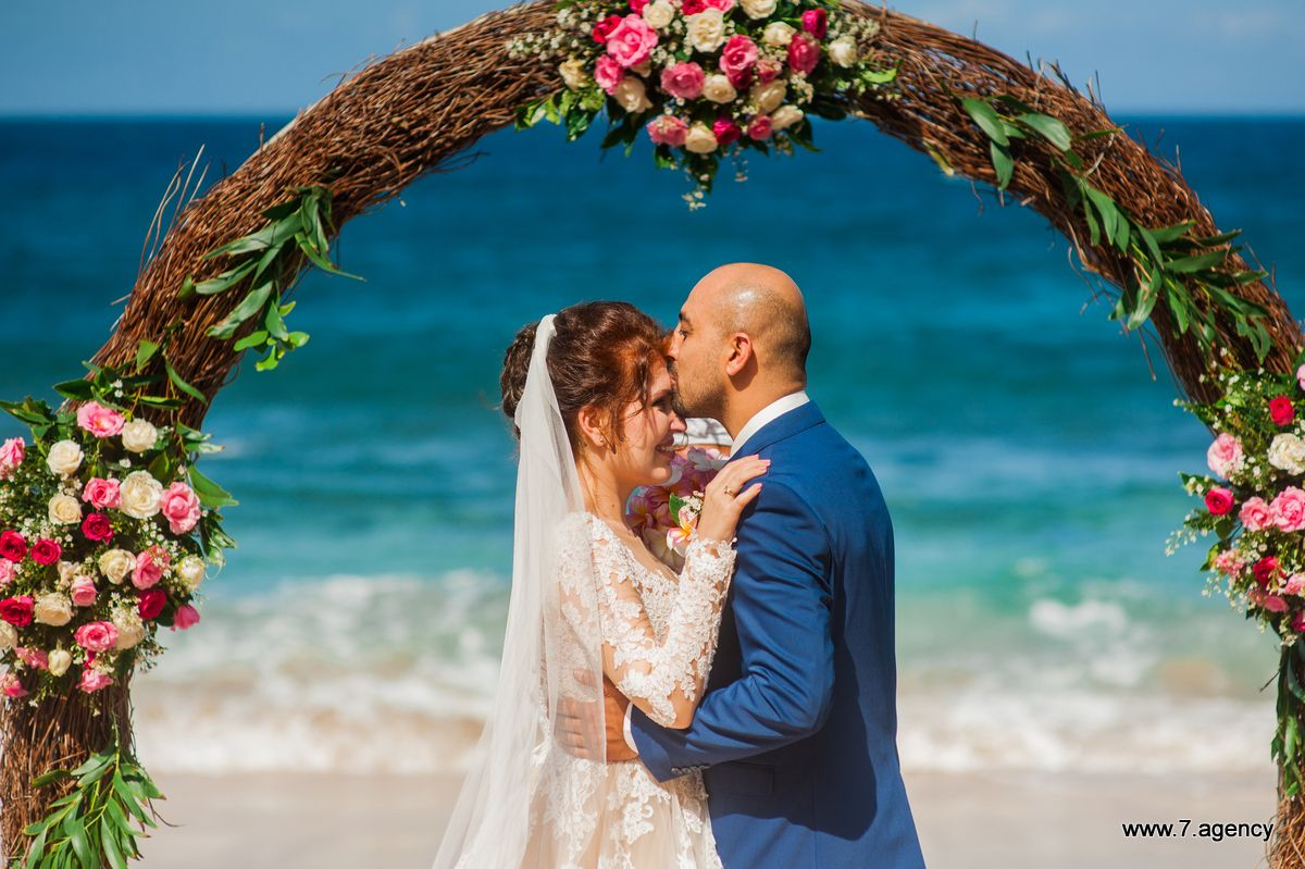 Virgin beach wedding - AG3_9253.jpg