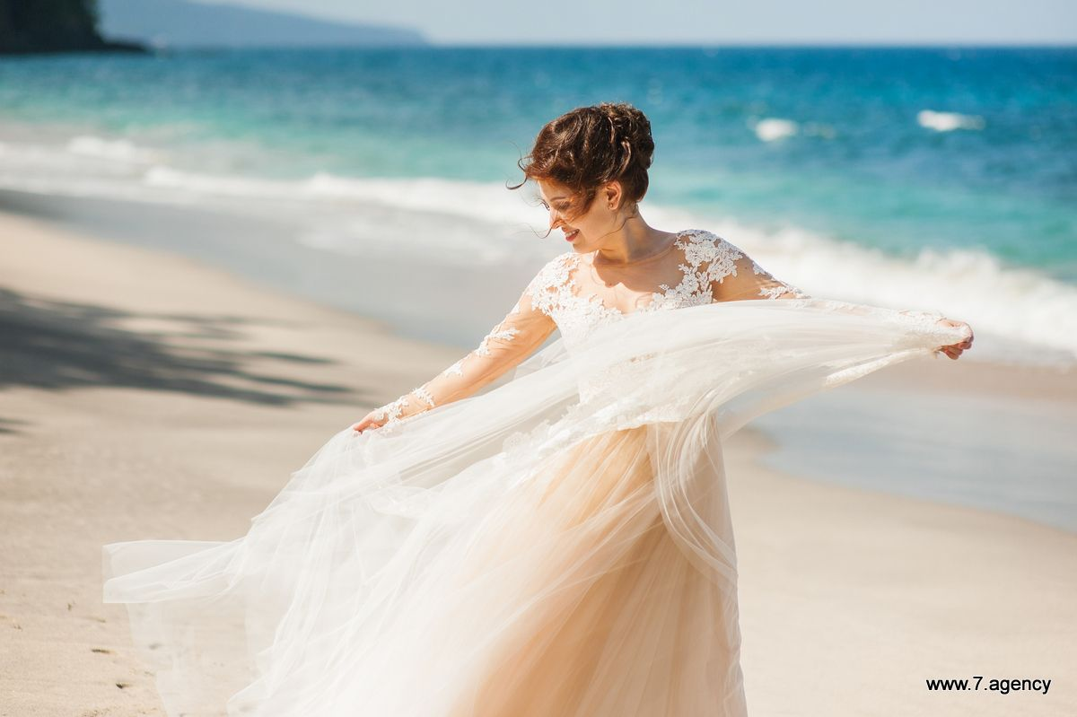 Virgin beach wedding - AG3_9363.jpg