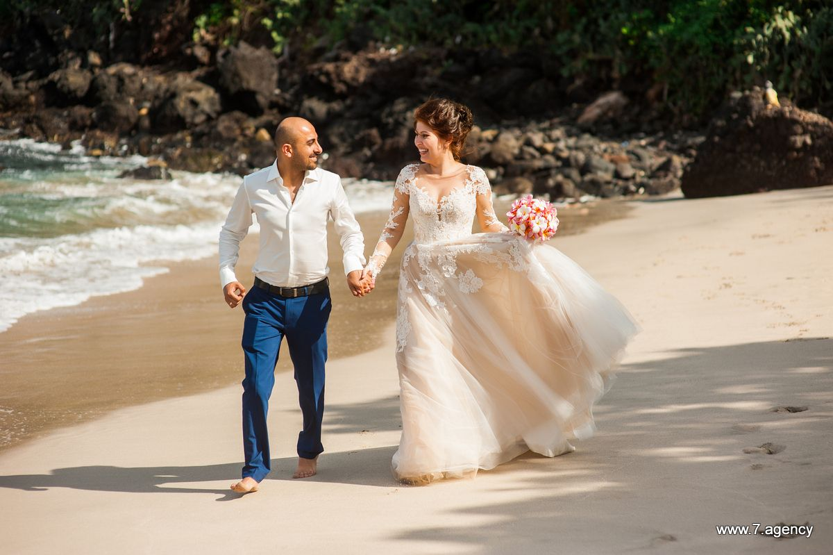 Virgin beach wedding - AG3_9432.jpg