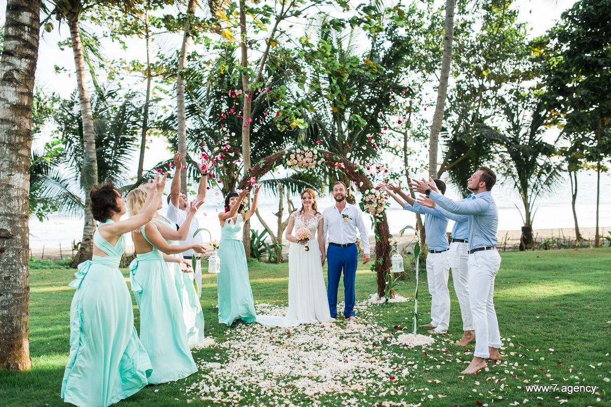 Escape tropical wedding - AG2_8180.jpg