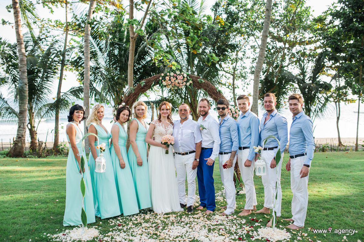 Escape tropical wedding - AG2_8191.jpg