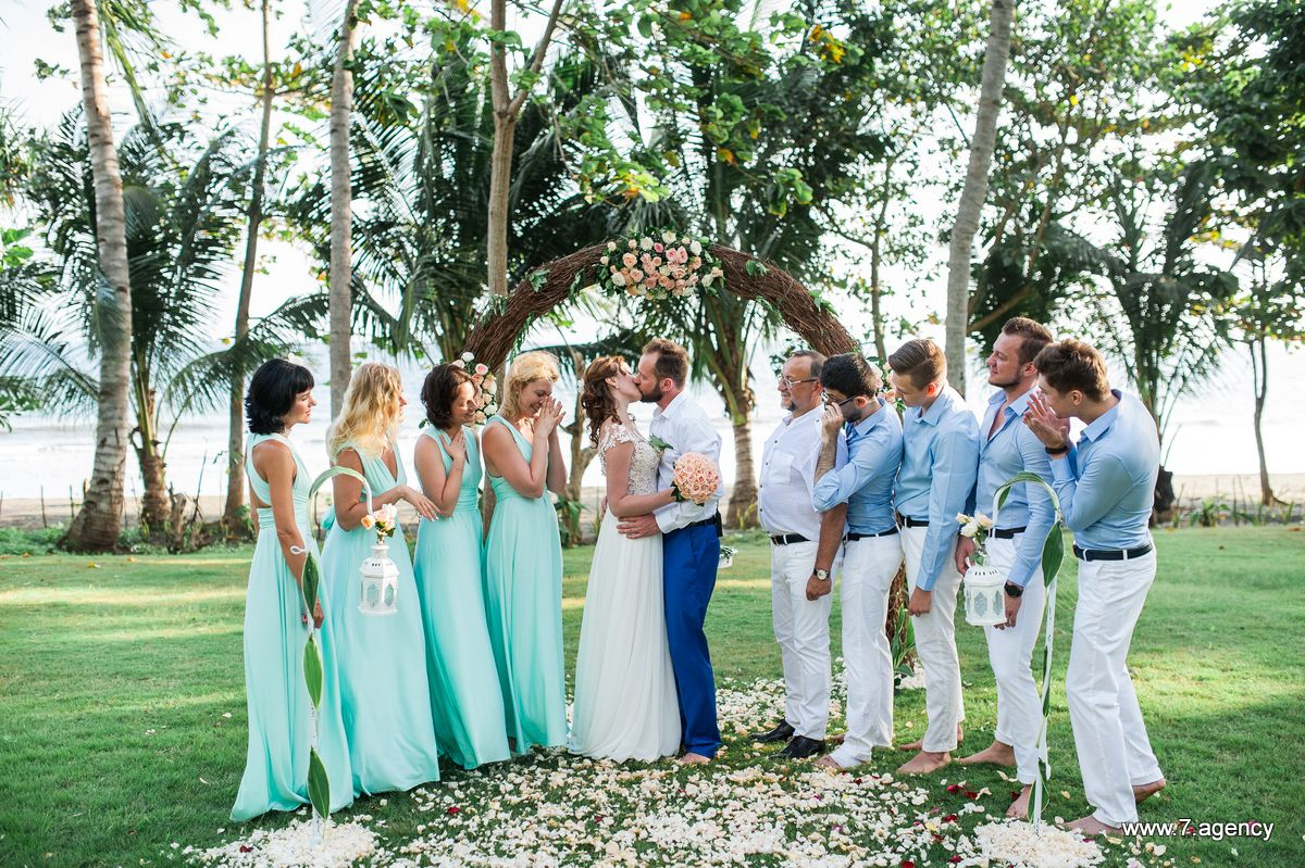Escape tropical wedding - AG2_8207.jpg
