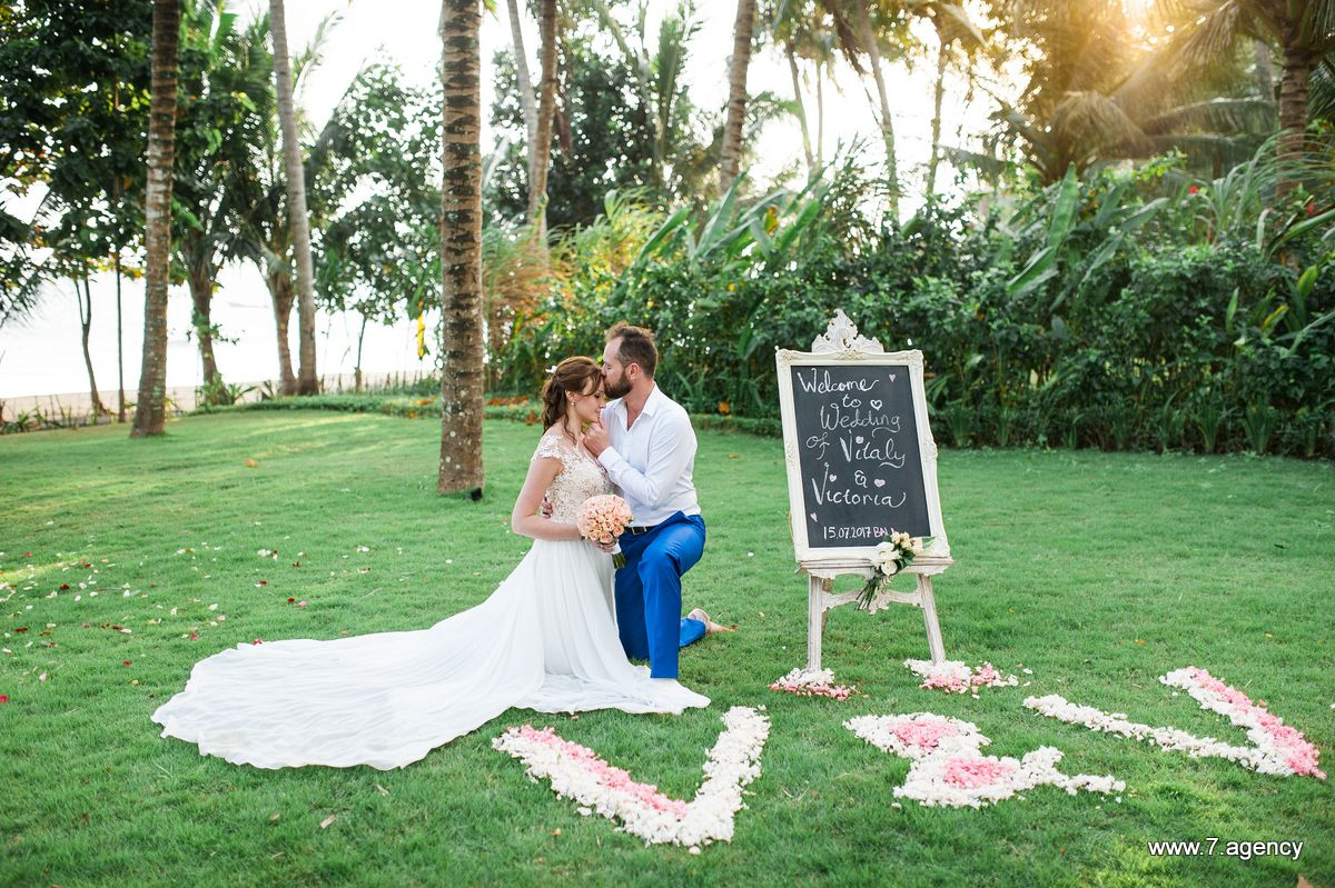 Escape tropical wedding - AG2_8344.jpg
