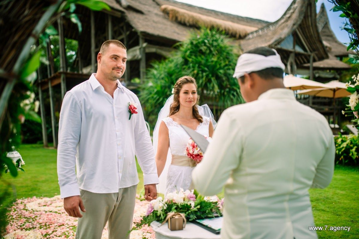 Sacred beach wedding - Mario + Michaela  113.jpg