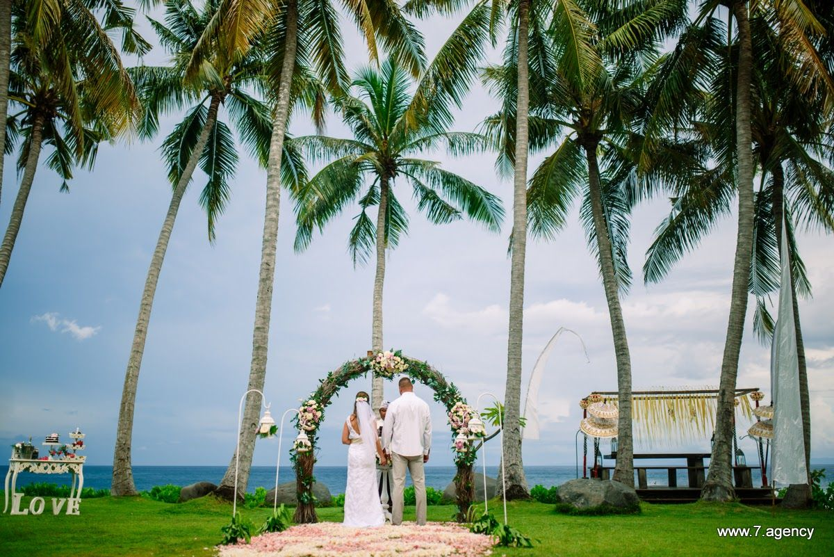 Sacred beach wedding - Mario + Michaela  129.jpg