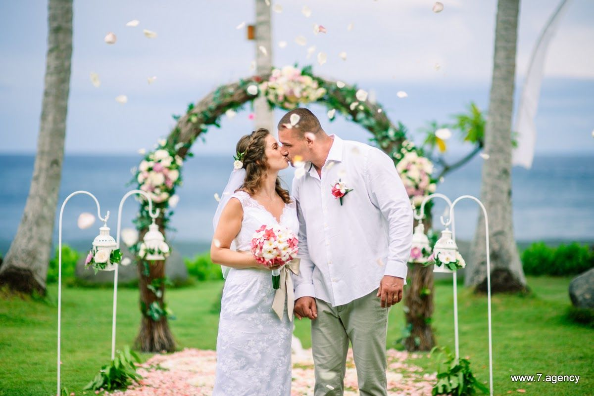 Sacred beach wedding - Mario + Michaela  188.jpg