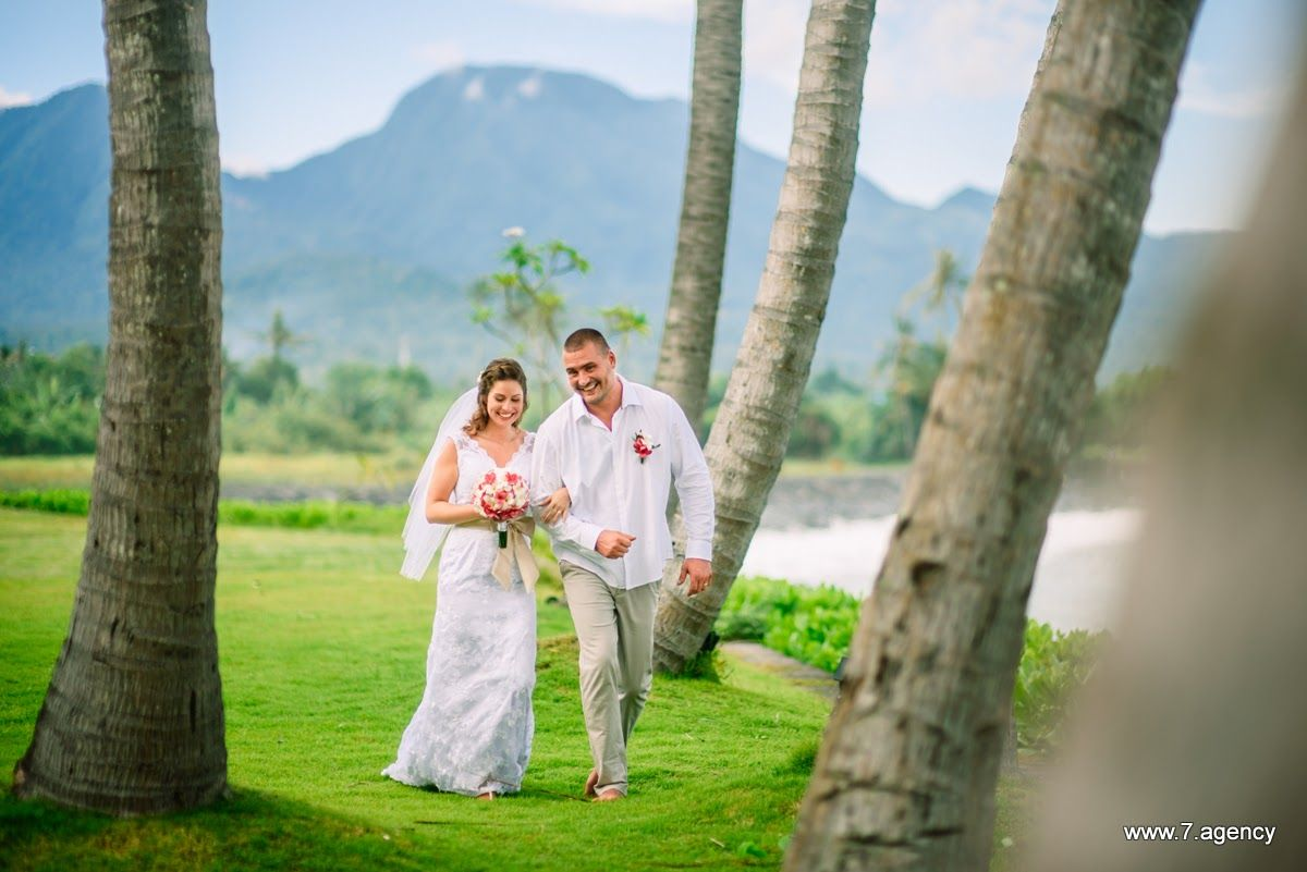 Sacred beach wedding - Mario + Michaela  254.jpg