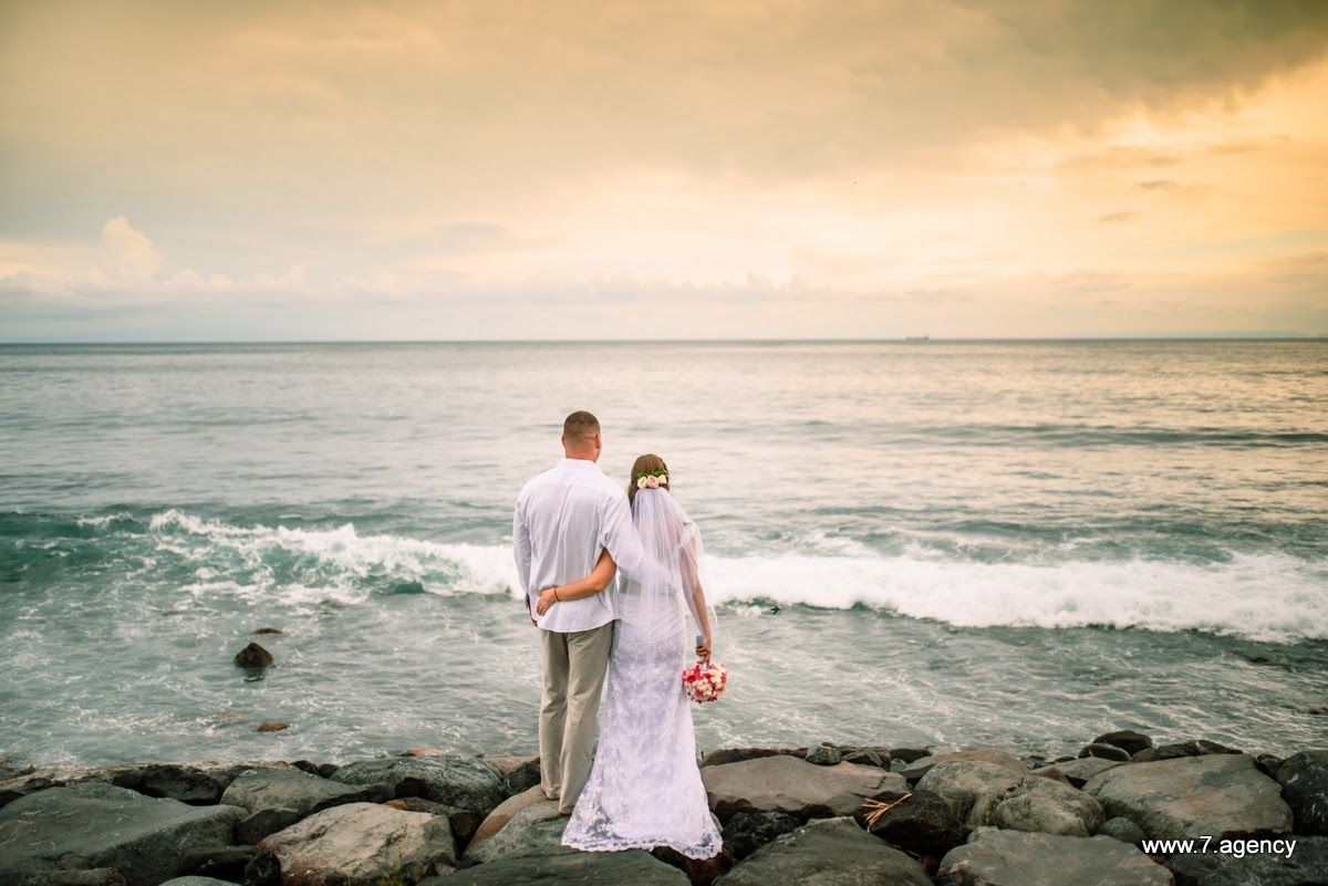 Sacred beach wedding - Mario + Michaela  368.jpg