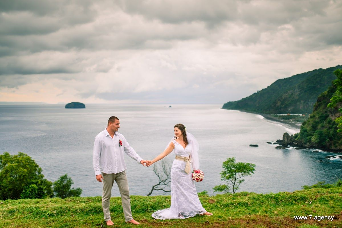 Sacred beach wedding - Mario + Michaela  440.jpg