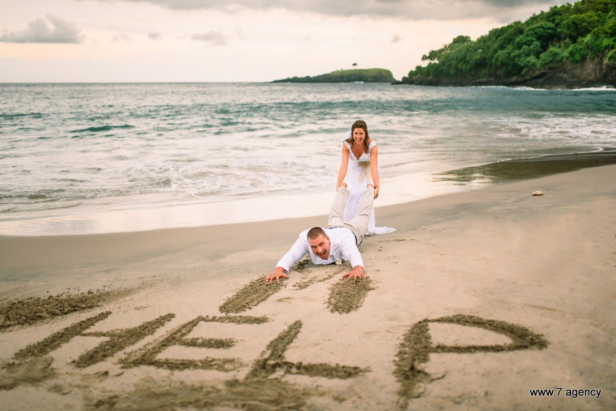 Sacred beach wedding - Mario + Michaela  515.jpg