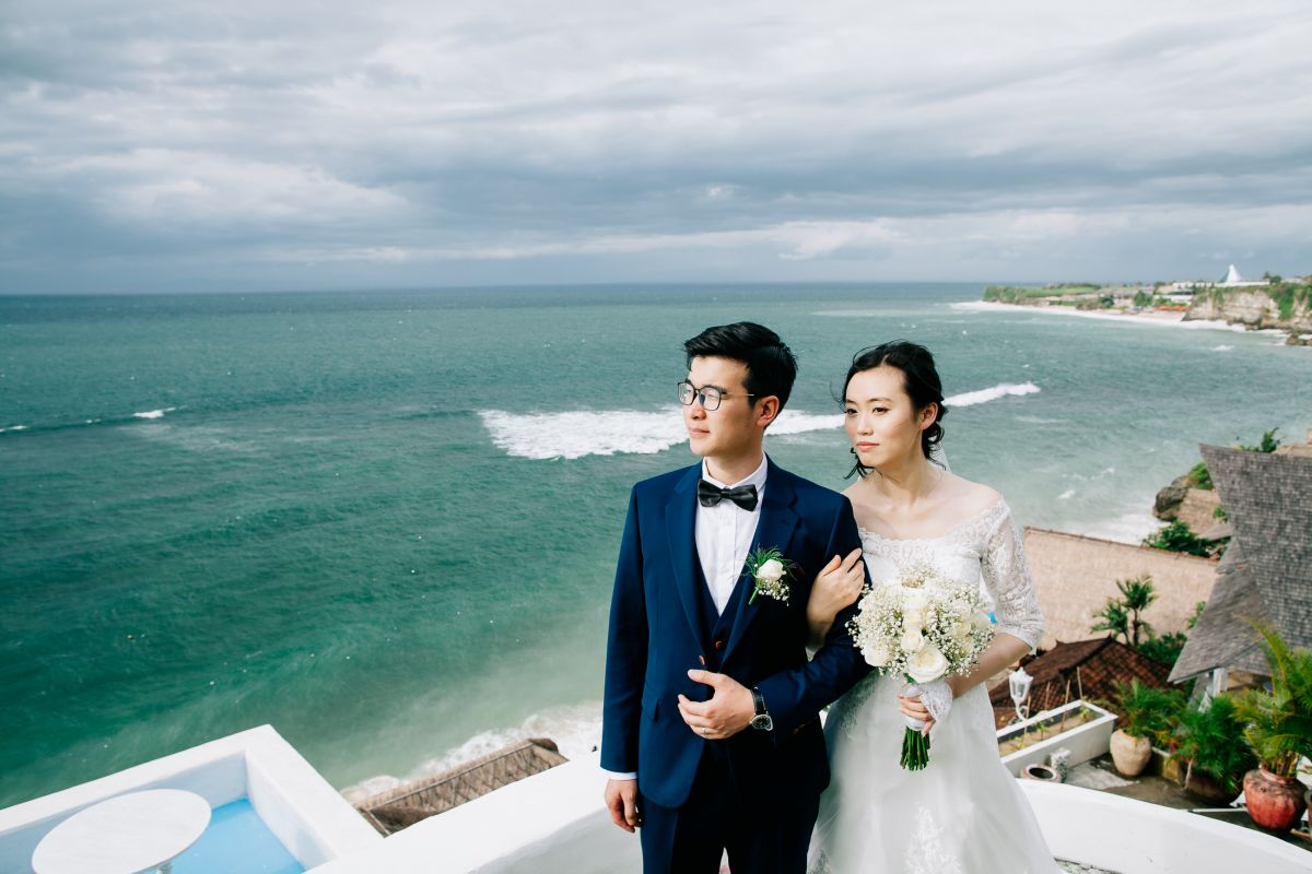 Morabito cliff wedding - IMG_4081.jpg