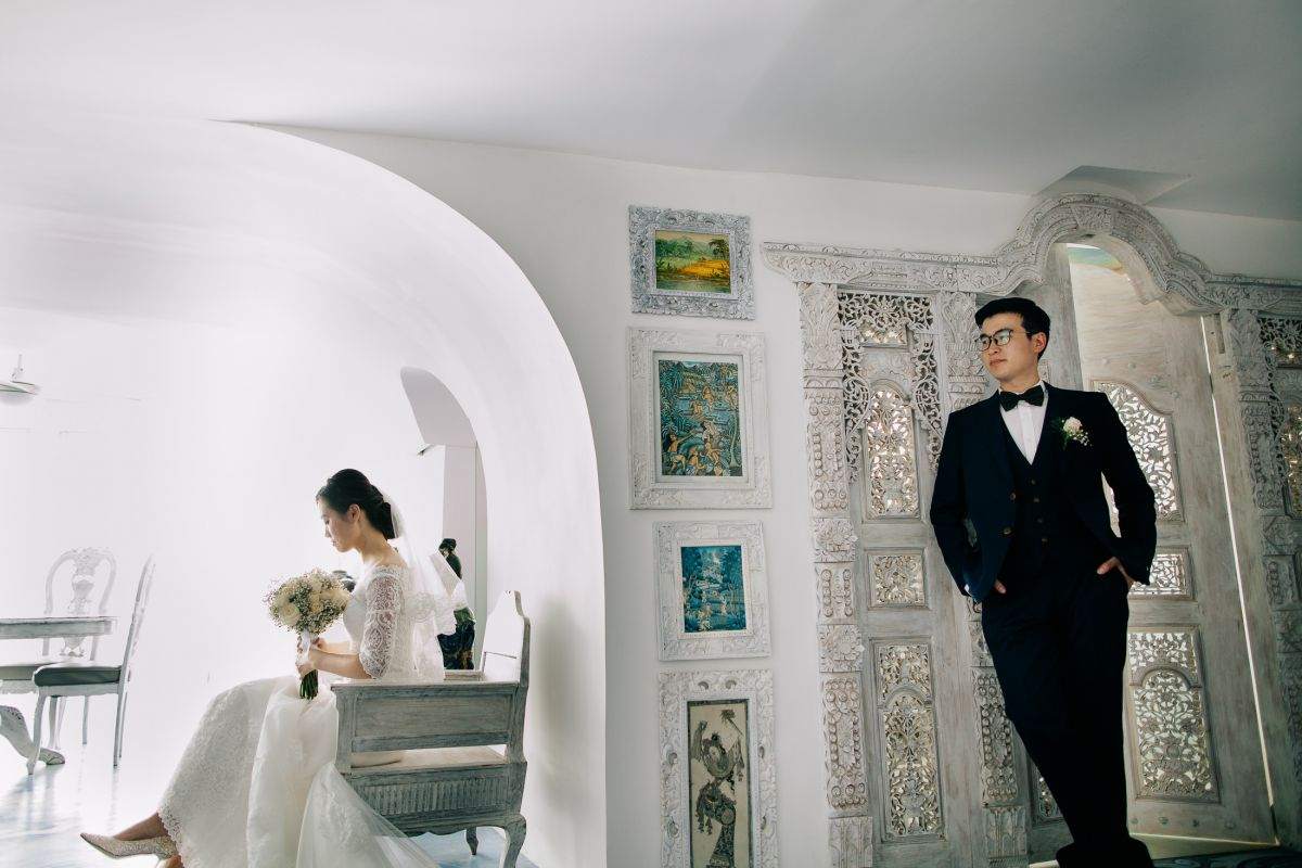 Morabito cliff wedding - IMG_3609.jpg