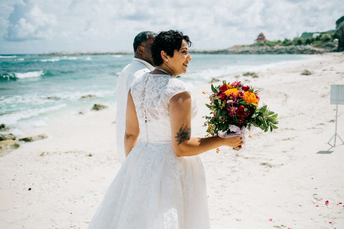 Light Beach wedding - IMG-0135.jpg