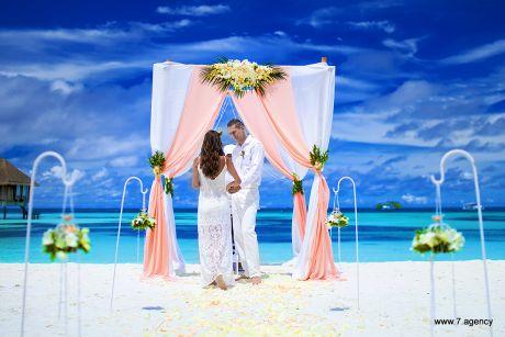 Destination wedding packages wedding venues maldives junglespirit Images