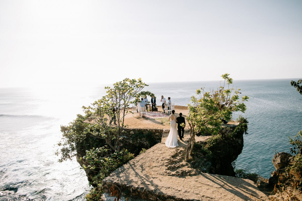 Cliff light wedding - IMG-0081.jpg