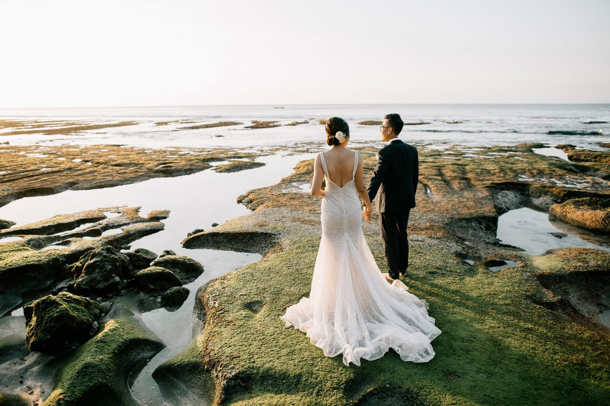 Cliff light wedding - IMG-0192.jpg