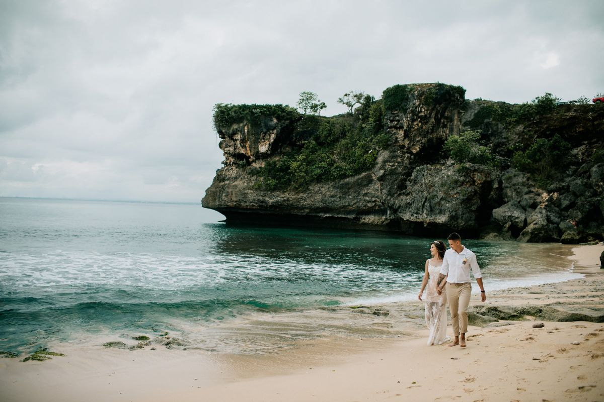 Cliff light wedding - IMG-0139.jpg