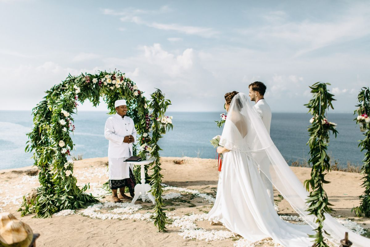 Cliff light wedding - IMG-0007.jpg