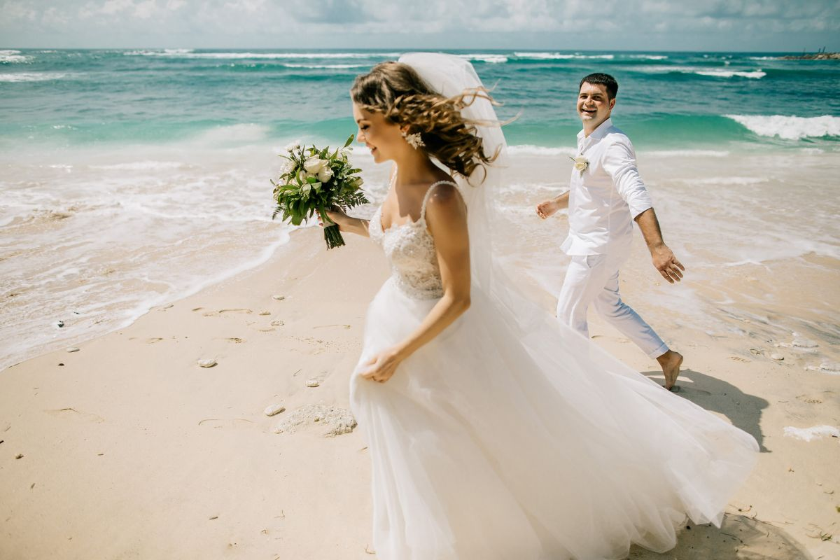 Light Beach wedding - IMG-0079.jpg