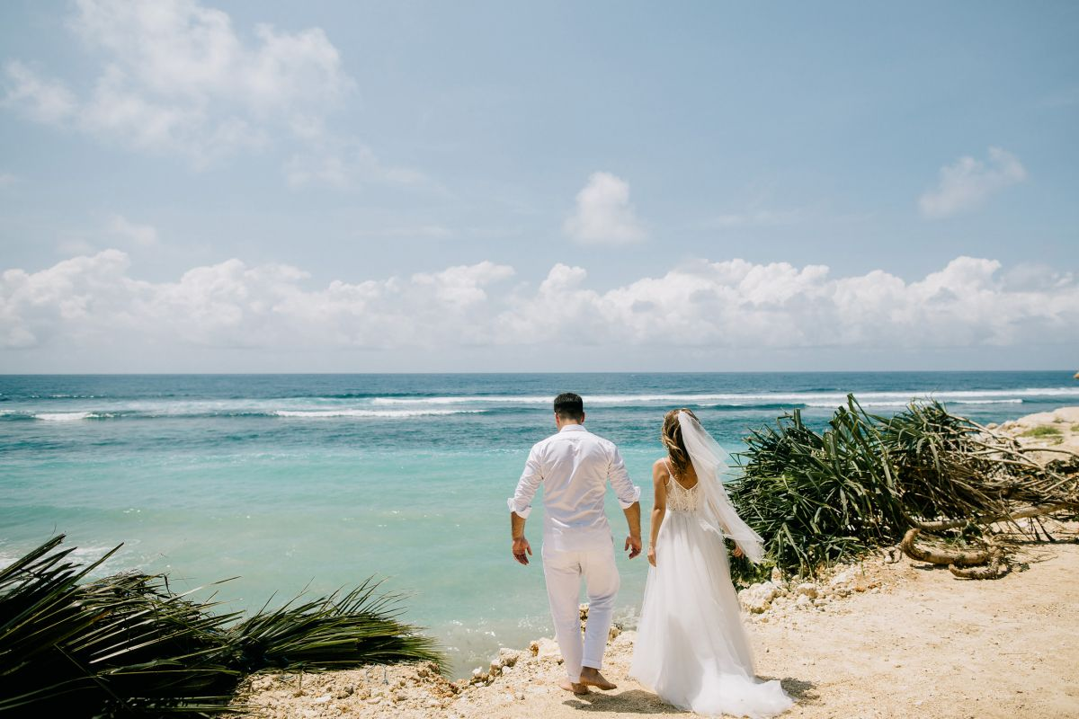 Light Beach wedding - IMG-0192.jpg