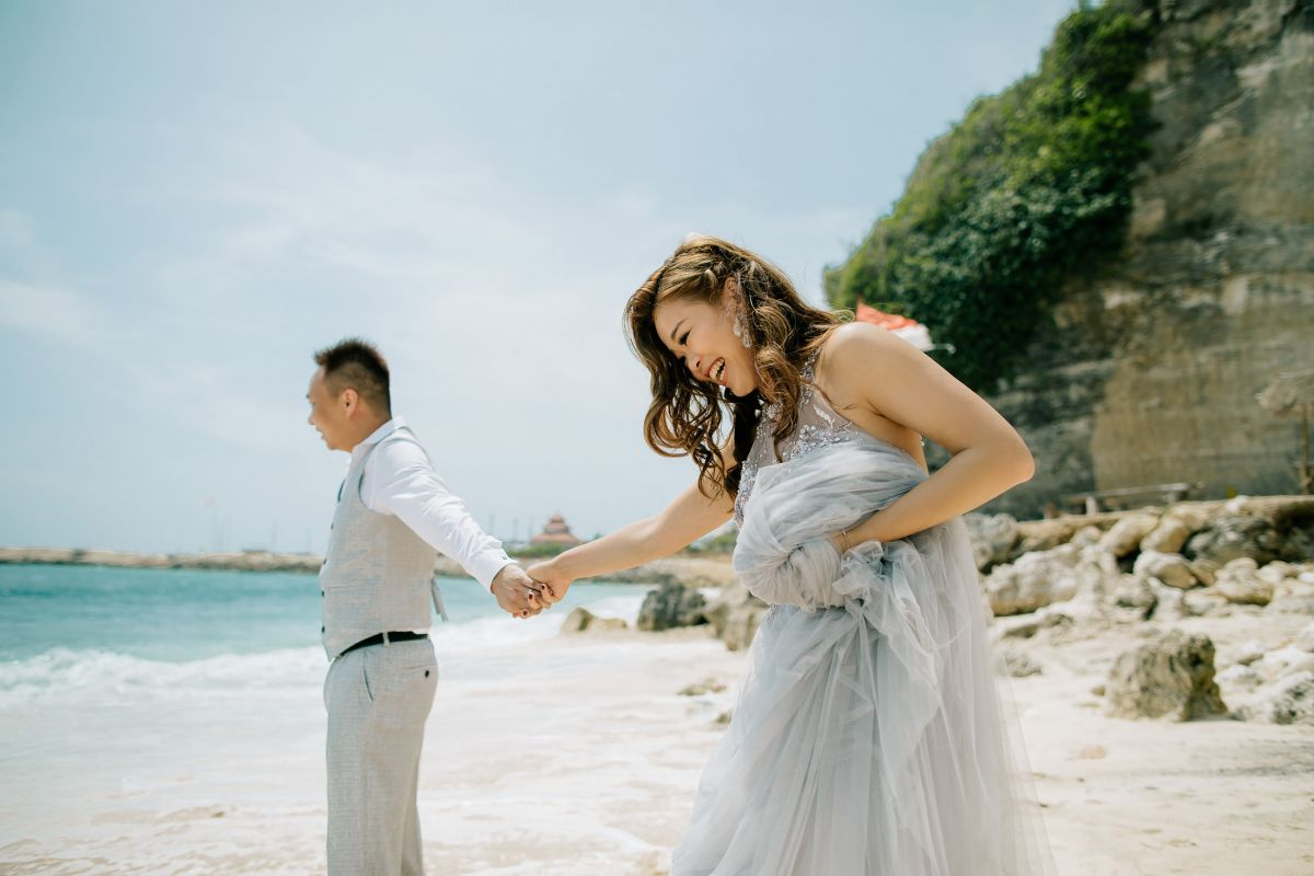 Light Beach wedding - IMG-0305.jpg