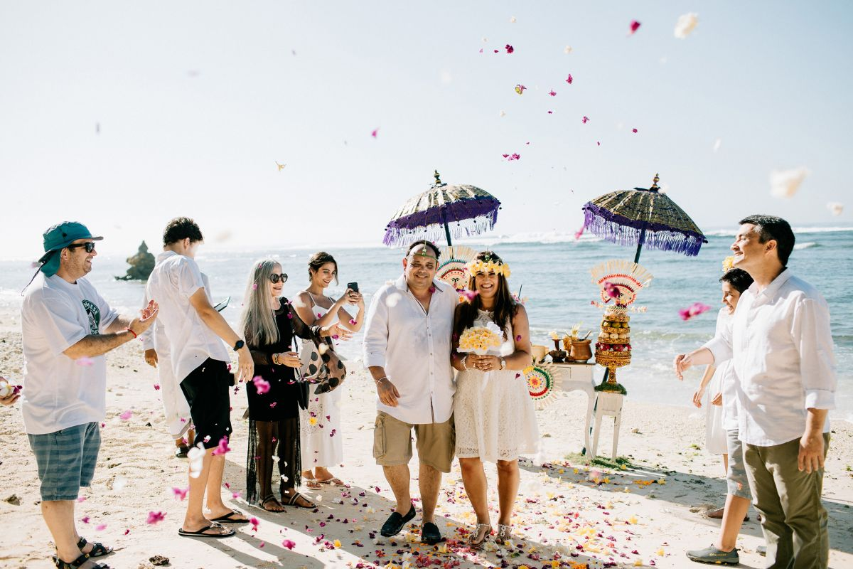 Light Beach wedding - IMG-0052.jpg