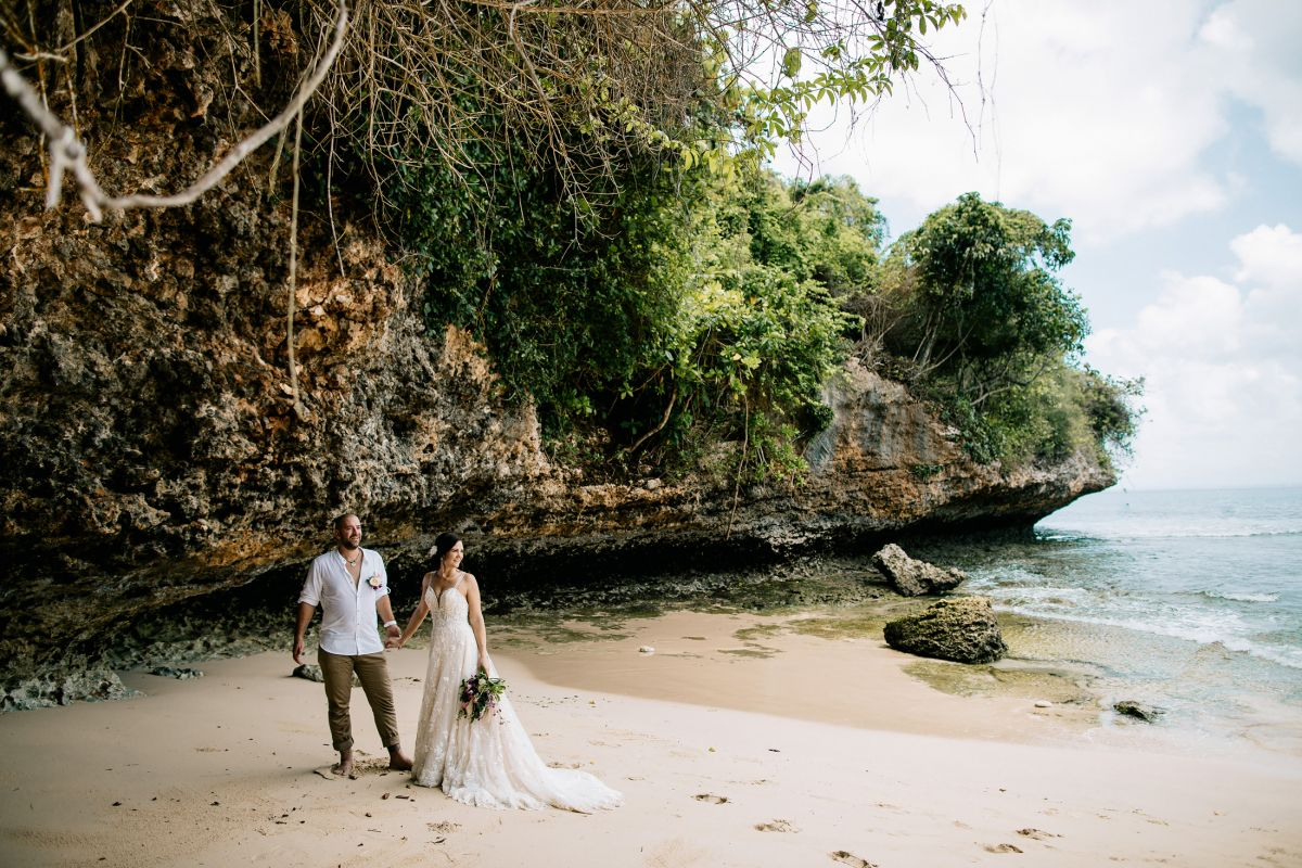 Hidden beach wedding - IMG-0207.jpg