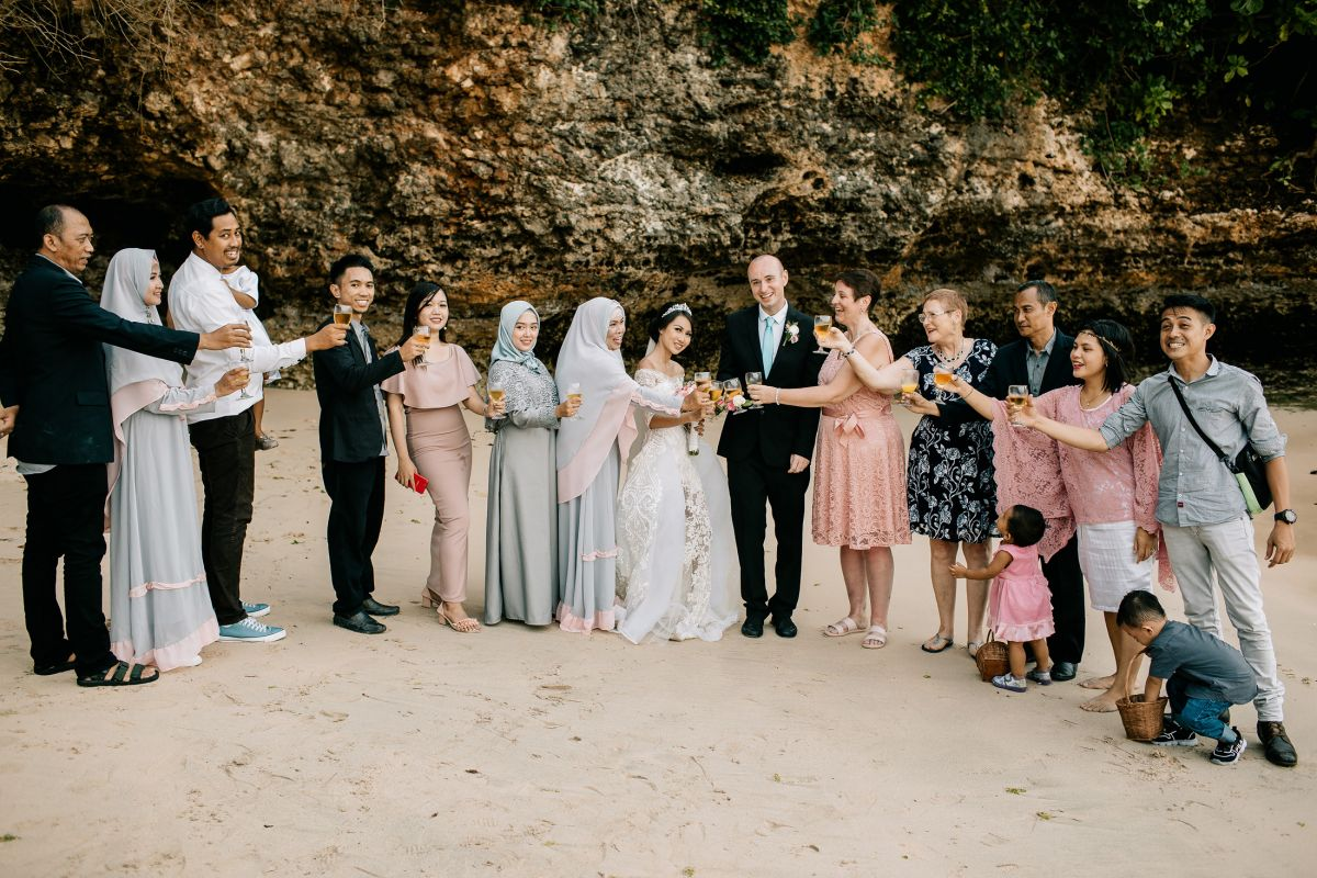 Hidden beach wedding - IMG-0215.jpg