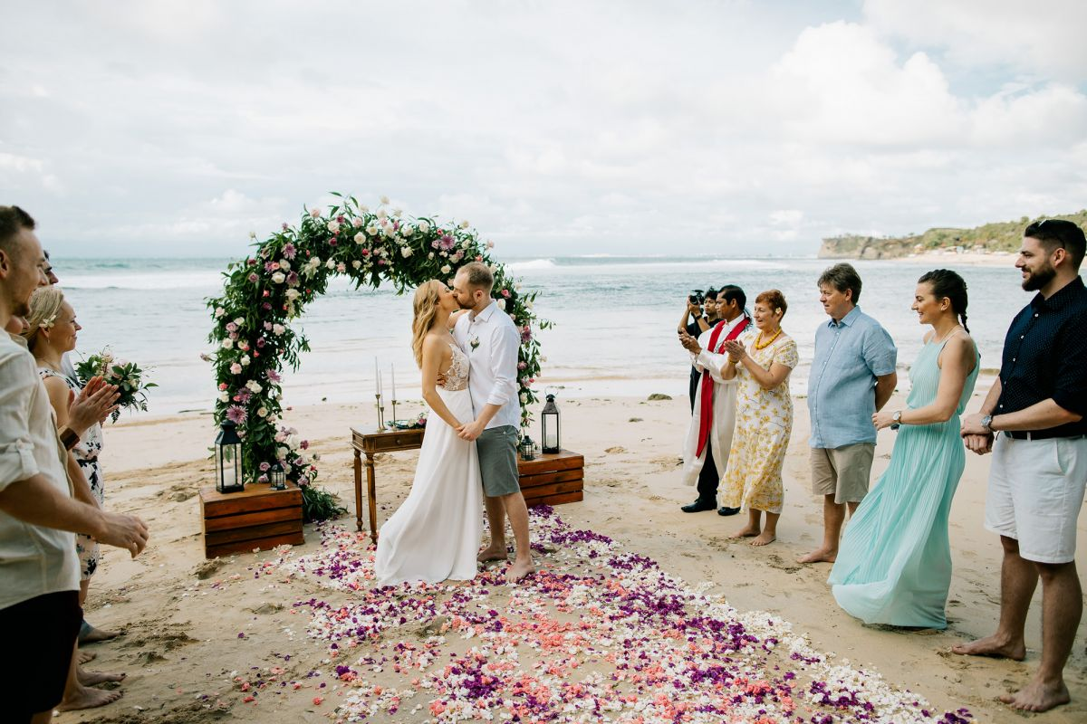Hidden beach wedding - IMG-0081.jpg